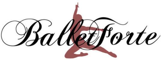 BalletForte